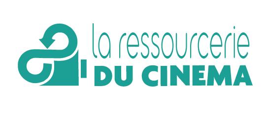 La ressourcerie du cinéma