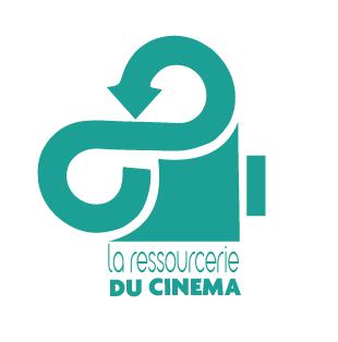 LA Ressoucerie du cinéma