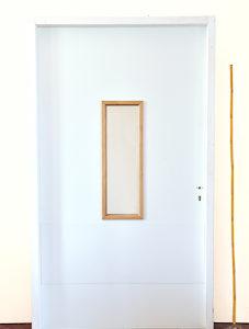 produit du catalogue portes