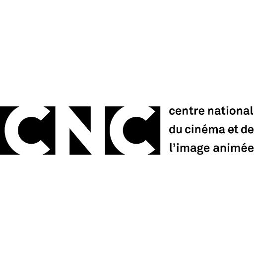 CNC - centre national du cinéma et de l'image animée